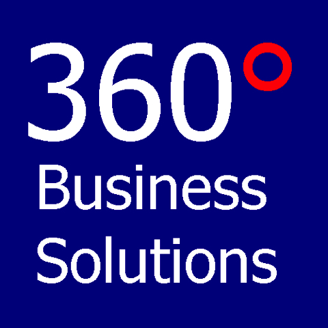 360 Business Solutions